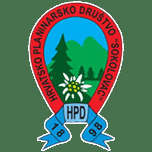 "HPD ""Sokolovac"" Požega"