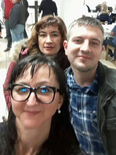 redovna-skupstina-2018-8
