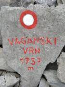 JUZNI-VELEBIT-01