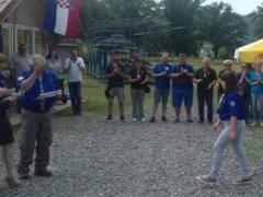ODRED-IZVIDACA-POZEGA-15