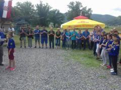 ODRED-IZVIDACA-POZEGA-18