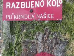 ZADNJA-PRVOGA-2019-04
