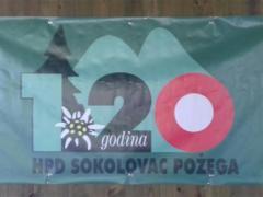 SOVSKO-JEZERO-2018-55